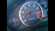 Някъв Луд Реже Mazda MX5 !