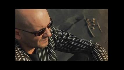 Godji 2012 - Da ti dam li Official Song