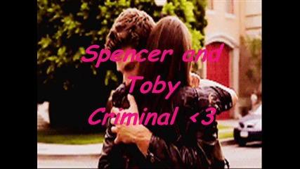 Spencer and Toby-criminal