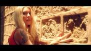 Meital De Razon & Asi Tal - Le Lo Le ( Offer Nissim & Asi Tal Remix)
