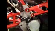Pocket Bike Full Race And Gsxr750 K7