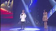 Годишни музикални награди 2013 - 2 част