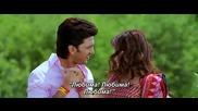 Tere Naal Love Ho Gaya - Piya O Re Piya