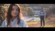 Khud Ko Tere (duet) - Превод