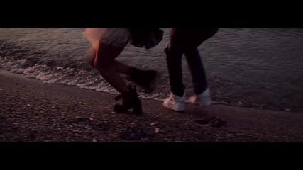 Inna - Spre mare - Официално видео