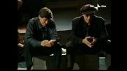 A. Celentano & G. Morandi ~ L`emozione non ha voce (2006)