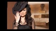 Sofi Marinova Indiisko Live - Boril