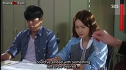You're All Surrounded ep 16 part 1