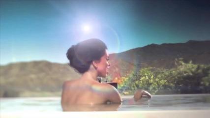 Inna - Sun Is Up (hd Video)