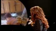 Isabelle Boulay -5. Je voudrais (hd) Live