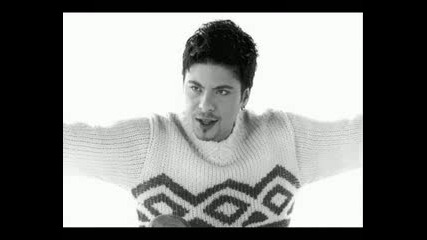 Tose Proeski - More Sokol Pie