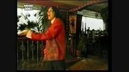Деян Неделчев - интервю - 3част - Колко Си Хубава Господи - Тв Канал2001 - 2004