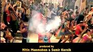 Промо - Yamla Pagla Deewana - Tinku Jiya