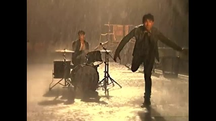 Jonas L.a. quot;summer Rain quot; Music Video