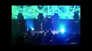 Stone Temple Pilots - Vasoline - Chicago 2010
