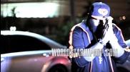 • П Р Е М И Е Р А • Ace Hood ft. Rick Ross - Realist Livin