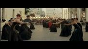 Enrique Iglesias ft. Descemer Bueno & Gente De Zona - Bailando ( Espanol)