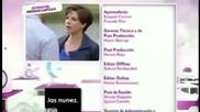 Violetta 3: Анонс за 74-ти еп. + Превод