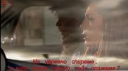 ® Despina Vandi - Katalavaino / Деспина Ванди - Разбирам ®