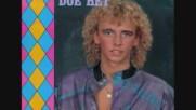 Phil Kevin-- Komaan en Doe Het-1989(belgium)