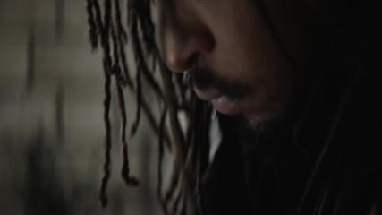 Rag'n'bone Man - Human - Official Video - превод