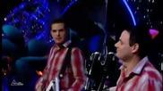Tanja Popovic - Dodaj Gas ( Bn Music - Bn Tv)