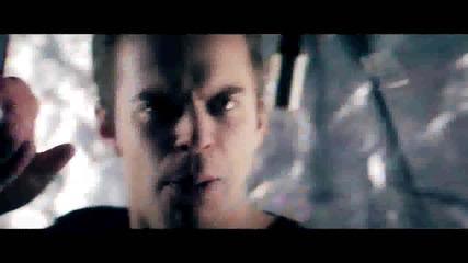 Skiller - За Едно (официално видео 2013)