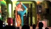 вариете,шоу,кабаре,цирк,танци, гимнастика,акробатик,йога,