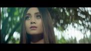 Jasmine Thompson – Adore ( Официално Видео ) + Превод