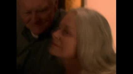 Charmed 8 Season {forever Togheder}