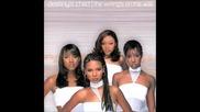 Destiny's Child - Jumpin' Jumpin' ( Audio )