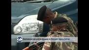 Приключи заложническата криза в Найроби - 63 души убити и над 170 ранени