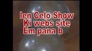 Ruzdi Show Titanik 2010 Ervin Ajde 5 Minutija By Studiocazo