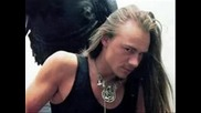 Bathory - Boy - In Memory Of Quorthon