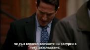 Grimm/ Досиетата Грим С04 Е20; Субтитри