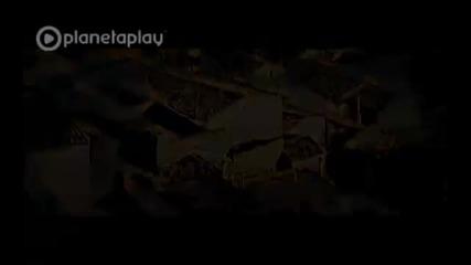New_ Траяна - Нещо подобно (official Video)