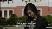 Черни пари и любов 2014 еп.6-2 Бг.суб.с Туба Буюкюстюн и Енгин Акюрек