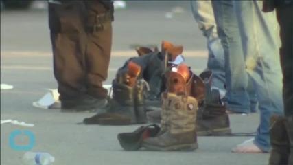 Lawyers Argue for Hasty Bail Hearings Following Waco Biker Brawl