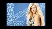Andrea & Costi Ionita Feat Geo Da Silva - Bellezza