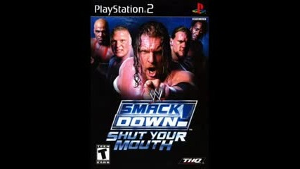 Raw, Smack Down, Ecw Or Tna?
