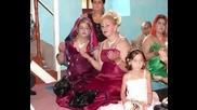 Ailyan I Samcho