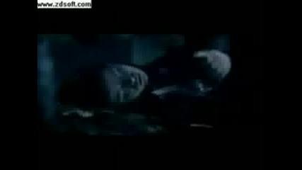 Nightwish - Nemo - Underworld