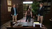 Sonny With A Chance - Season 2 Episode 16 - Part 1