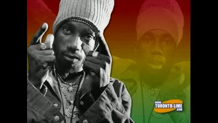 Sizzla - Take myself away