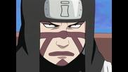 [български Суб] Naruto Shippuuden - 007 Част 2