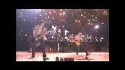 Guns N` Roses - Paradise City