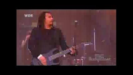Korn - Twisted Transistor - Live