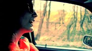 GeSt ft. Mimoza - Mоята муза