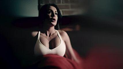 ! Milena Mitic - Spavam Sama ( Official Video ) 2016