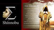 The Enigma Full Album Vol 1 Shinnobu